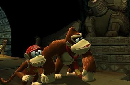 Retro reflects on Donkey Kong Country Returns, denies sequel plans