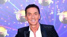 Bruno Tonioli: I'm perplexed by criticism of Diversity routine