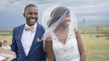 Wedding planner's petition calls for wedding publications to make anti-racism pledges, feature more Black couples