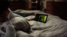 Nace HBO Max, se llevan a 'Friends' y crece el dilema del usuario: ¿cuántas plataformas podremos seguir pagando?