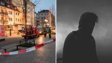 """Hanau-Anschläge: """"Man kann psychisch krank und rechtsextrem sein"""""""