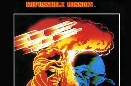 New details on Impossible Mission emerge
