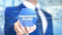 IBD 50 Software Stock Nears Buy Zone Ahead Of Earnings