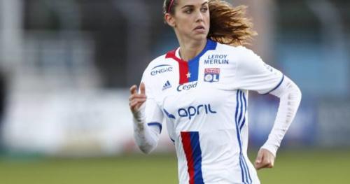 Foot - Coupe (F) - PSG - Lyon en finale le 20 mai prochain