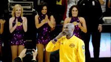 Kobe Bryant, Tim Duncan, Kevin Garnett and the greatest Hall of Fame class in history