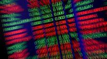 Big banks retreat as rest of ASX rallies