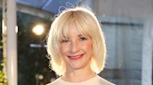Jane Horrocks: 'Even though I moved away from the North it is still very much a part of me'