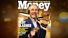 Broke Millennials Are Flocking to Financial Guru Dave Ramsey. Is His Advice Any Good?