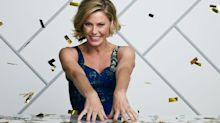 For Actress Julie Bowen, Parenting During COVID Has Require Creativity and Communication
