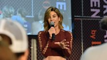 Jillian Michaels on controversial Lizzo comments: 'Health is health'