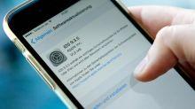 Terrorfahnder in der EU sollen leichter auf Online-Daten zugreifen dürfen
