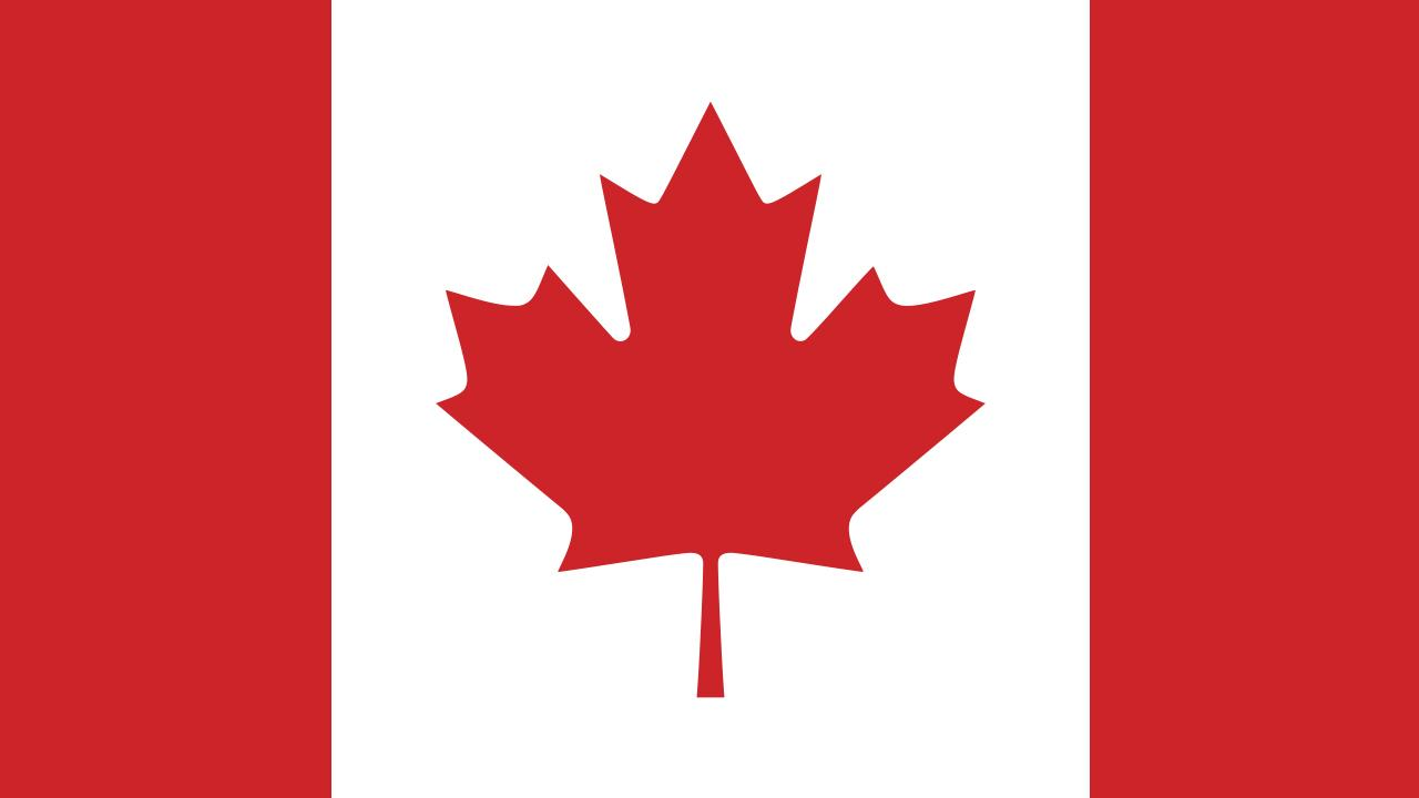 Canada sports betting newspapers new customers betting offers4u