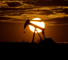 What to watch: Oil climbs ahead of OPEC+ meeting, Revolution Bars seeks £15m, and US unemployment rate in focus