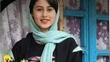 Grieving mother slams nine-year sentence for Iranian man who beheaded daughter