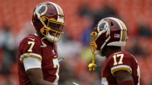 Scouting the Browns' Week 3 opponent: Washington Football Team