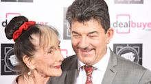 'EastEnders' actor John Altman quit soap when producer 'tried to make Nick Cotton gay'