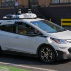 How two car hackers plan to keep GM's self-driving cars safe