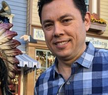 Jason Chaffetz Mocks Elizabeth Warren With Native American Statue Photo, Twitter Flips