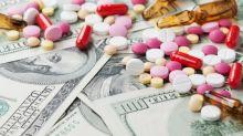 3 Top Healthcare Stocks to Buy in December