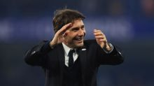 How Conte Won The Power Struggle At Chelsea