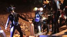 Thailand cave rescue: Two Australian divers participated in mission after obtaining diplomatic immunity, reveal reports