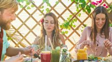 Food envy is real and could sabotage your healthy diet, study reveals