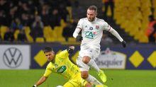 Bundesliga: Hertha BSC: Franzose Tousart am Sonntag in Berlin erwartet