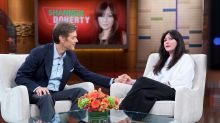 Shannen Doherty Opens Up About Cancer Battle and Her Career: People Think I'm 'Unable to Perform'