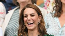 Kate Middleton's M&S dress is on sale for £15