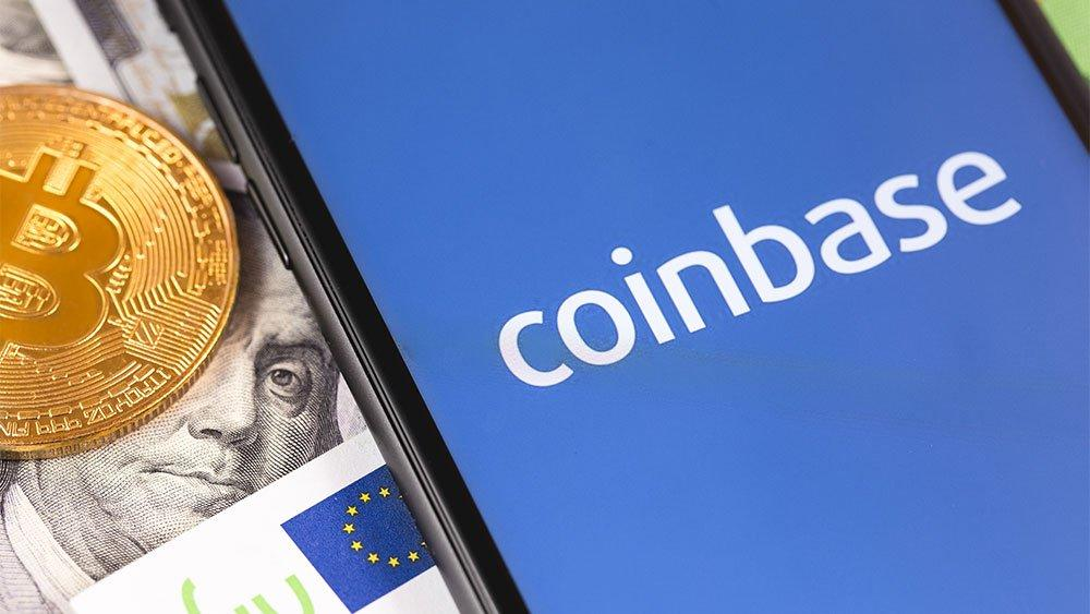 Is Coinbase Stock A Buy Right Now As Bitcoin Rebounds And Ethereum Hits Record Highs?