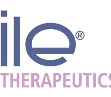 Agile Therapeutics to Participate in the 32nd Annual Piper Sandler Healthcare Conference
