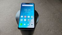Vivo V9 With Notch, Android Oreo Launched: Priced at Rs 22,990