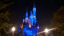 Disney Stock Reported a Strong Quarter, But Don't Buy Now