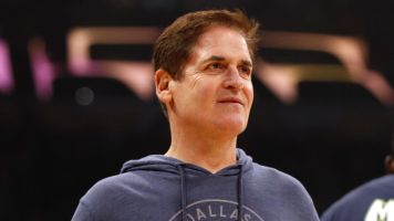 Mark Cuban wants NBA to allow banned drug