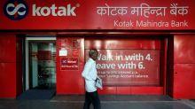 Kotak Mahindra petitions court against RBI preference share rule