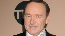 House of Awards: Kevin Spacey moderiert die Tony Awards