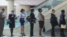 Youth job security plunging, unemployment remaining steady since 1976, says sweeping new Statscan report
