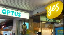 Optus to compensate customers for slow NBN