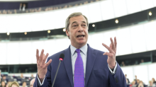 General Election 2017: Will Nigel Farage throw his hat into the ring again?