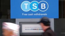 TSB 'on its knees' over online banking fiasco says boss