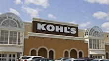 Kohl's (KSS) Posts Wider-Than-Expected Q1 Loss, Sales Fall