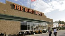 Home Depot hiring more than 1,000 tech workers