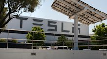 Maxwell Technologies investors sue to stop $218M acquisition by Tesla