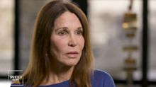 Reagan's daughter says he'd be 'heartbroken' over state of the country and GOP