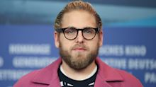 Jonah Hill Says 'I Finally Love and Accept Myself,' Shares What 'Can't Faze' Him Anymore