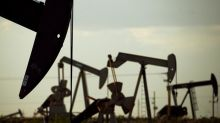 The fossil fuel industry wants you to believe it's good for people of color