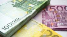 EUR/USD Pronóstico de Precio – El Euro Se Recupera