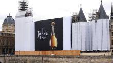 Dior: Ein Duft, der teurer ist als Gold