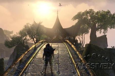 Last Week on Massively: 2015 is a big year for The Elder Scrolls Online