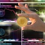 Comparing Bitcoin to Other Sectors – Risk vs. Value